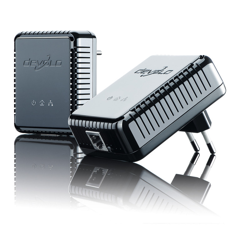 product picture dlan 200 avpro mini eu sk front xl XL