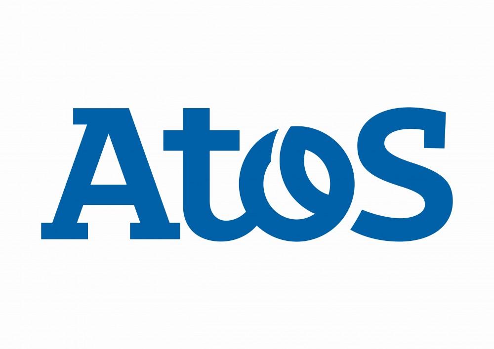 Logo ATOS e1354632460938