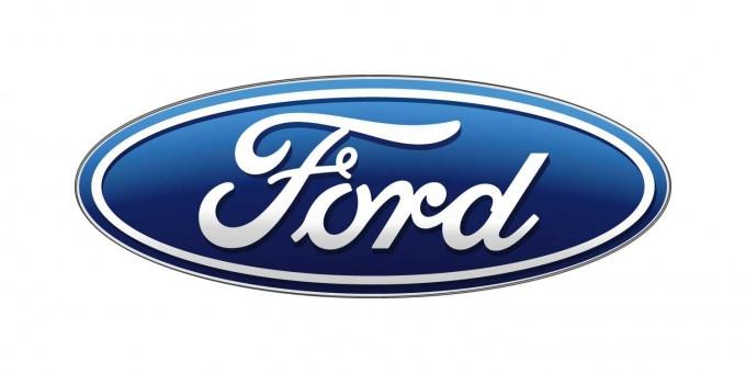 Ford logo e1367082790228