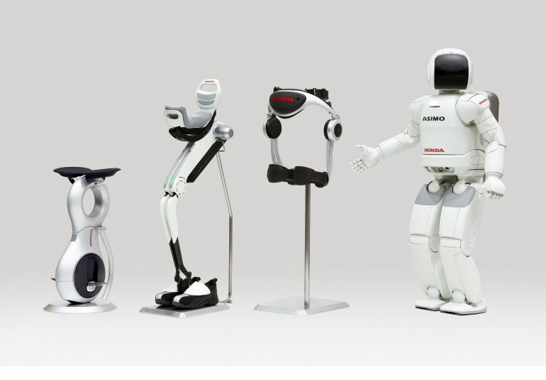 honda walking assist exoskeleton 42