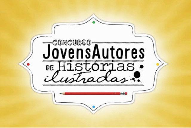 ConcursoNissanJovensAutores2013