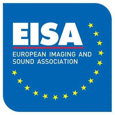 EISA logo 1
