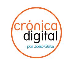 cronica digital logo