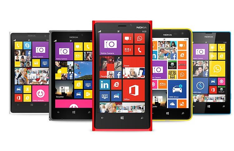 Lumia Black update for Windows Phone 8 e1389559765848