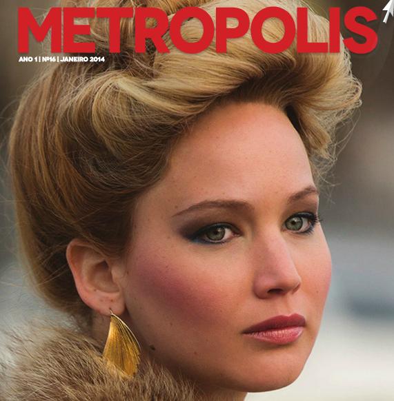Metropolis 16