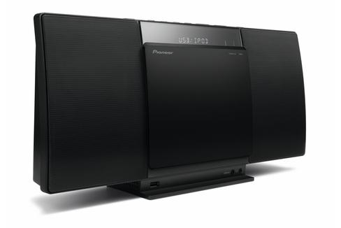 Pioneer X SMC01