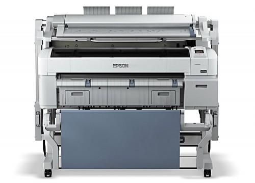 Epson SureColor SC T7200 MFP 1 2