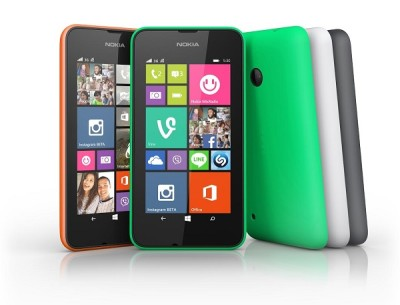 Nokia Lumia 530 a e1409693843444