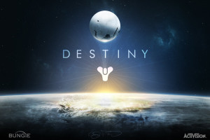 destiny by ecodigital d5vuqdx e1407253180595