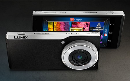 panasonic lumix dmc cm1 smart camera4