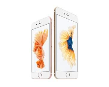 iPhone6s 2Up HeroFish PR HERO