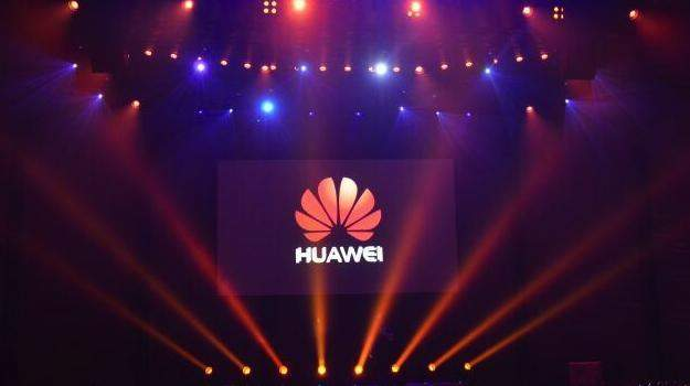 Huawei nova1