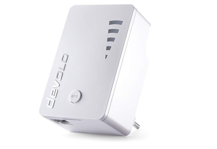 devolo WiFi Repeater ac productpicture xl 4256