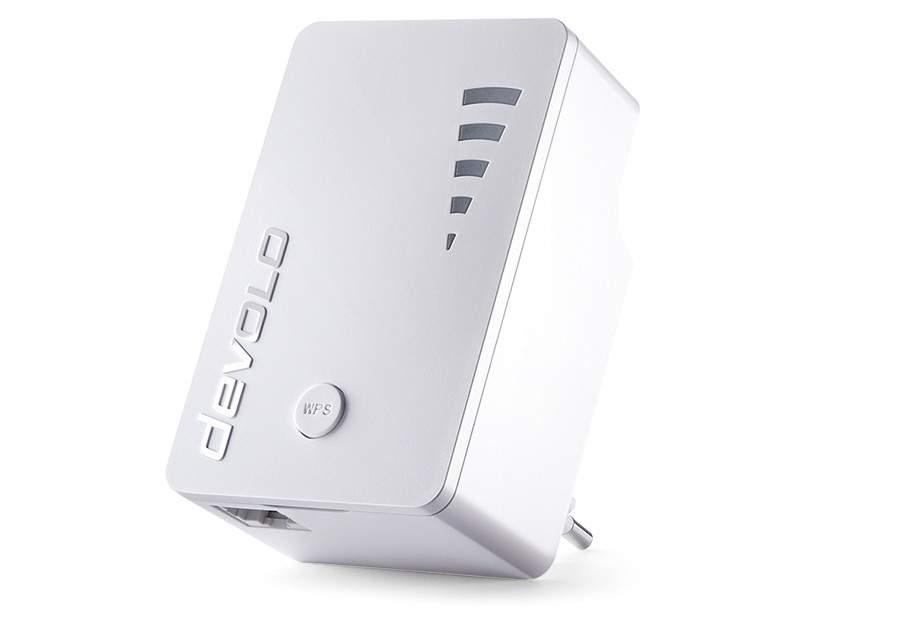 devolo WiFi Repeater ac productpicture xl 4256
