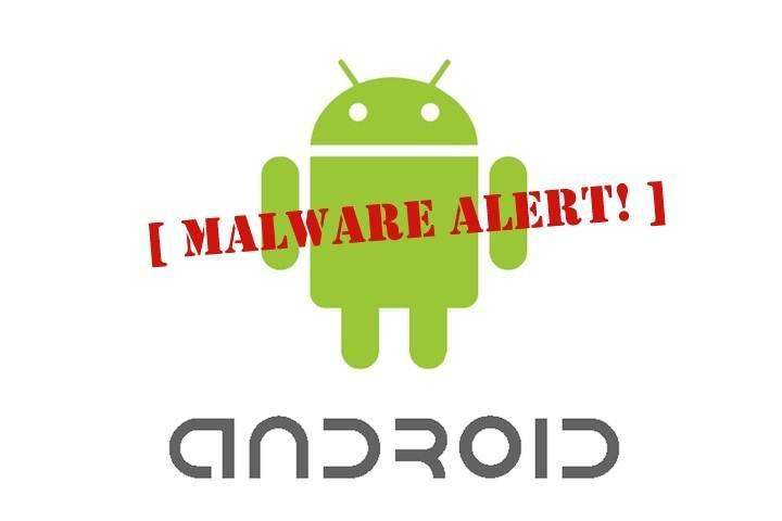 20140512malware threats android devices google