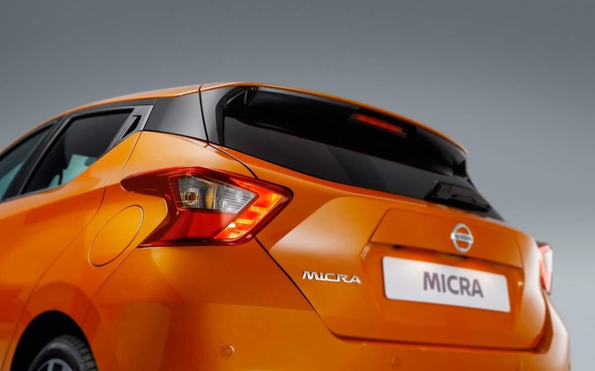 426155878 Micra Gen5