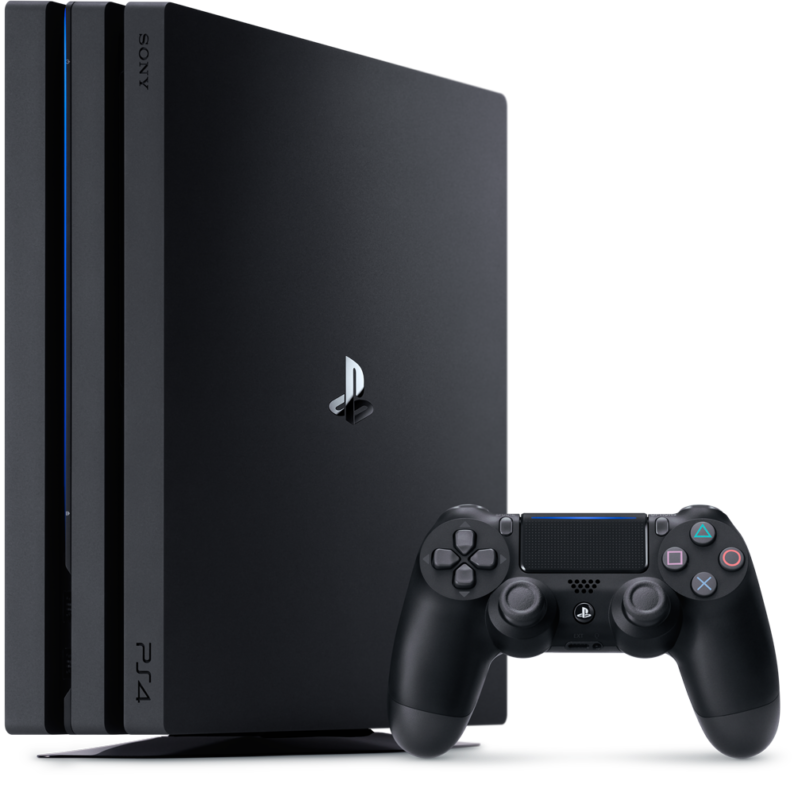 playstation 4 pro vertical product shot 01 us 07sep16