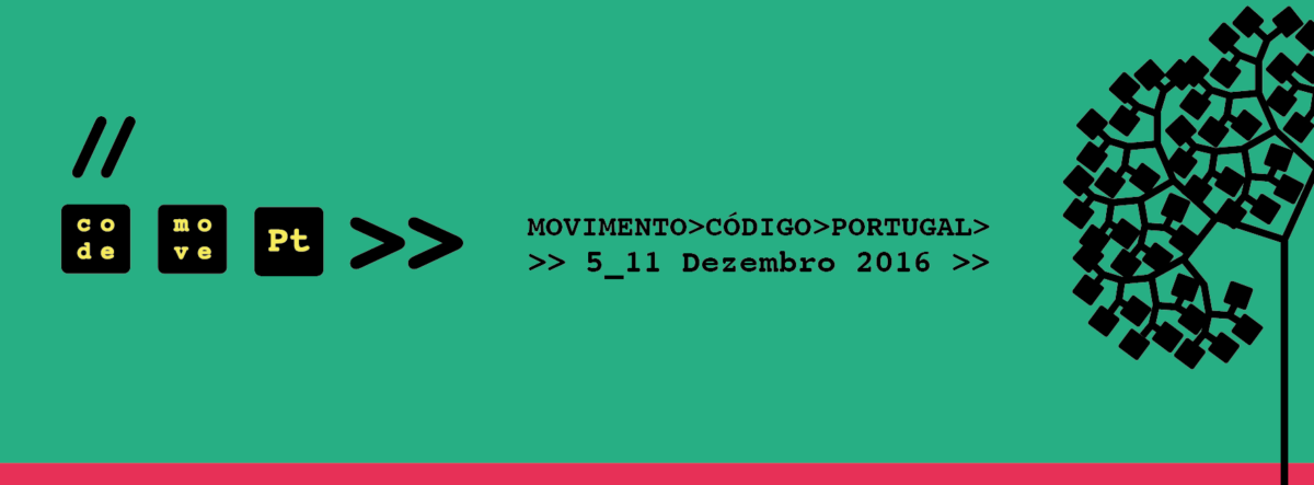20161203 151911 movimento codigo portugal