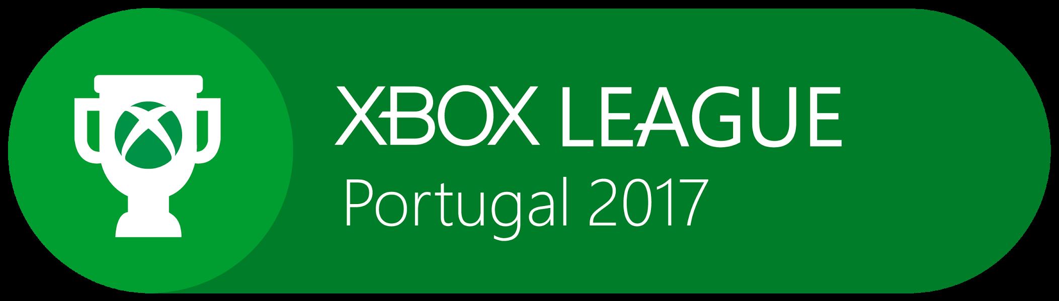 XBOX League