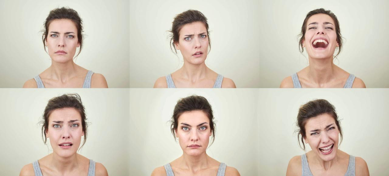 ford faces