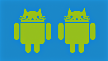copycat malware made 1 5m by infecting 14m android devices 758x426
