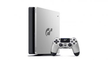 PS4_GTSPORT
