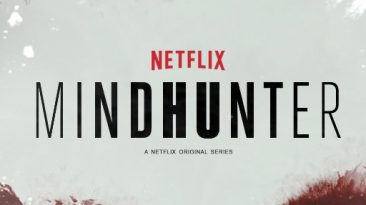voicebox.pt - Netflix Mindhunter