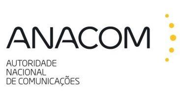 Anacom 700x350