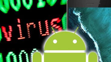 ZooPark: Nova campanha de malware com base em Android disseminada em websites legítimos