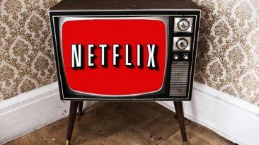 Novidades Netflix para Portugal que vamos ver durante Junho 2018