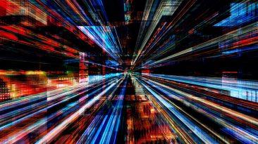 Estudo Toshiba: aumentou investimento TI devido ao trabalho flexível