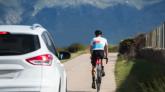 A Garmin anuncia o reforço da sua linha de radares de visão traseira para ciclismo com o Garmin Varia RTL 510 que promete maior visibilidade e segurança