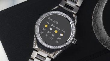 Kaspersky Lab revela o quanto o seu smartwatch sabe sobre si