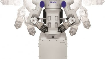 Epson WorkForce-W01