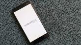 Análise Nokia 6.1, um média gama de metal com Android One