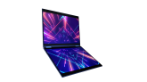 Project Precog_ The first convertible dual-screen laptop with enhanced AI features