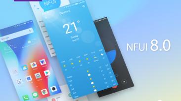 TP-Link aposta num renovado e elegante user interface NFUI 8.0