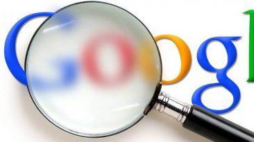 google-statement