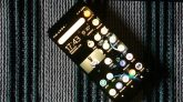 Sony Xperia XZ3, a análise à nova bomba nipónica