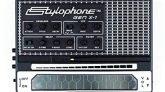 Stylophone Gen X-1, a renovação de um clássico modernov