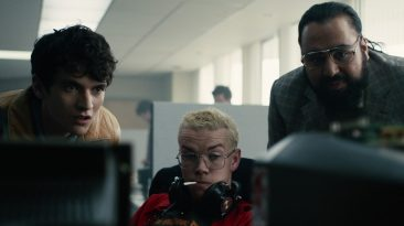 BM Bandersnatch still 04
