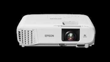 Epson_EBW39