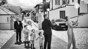 © Rui Caria, National Awards, Winner, Portugal, 2019 Sony World Photography Awards