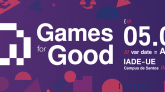 Games for good