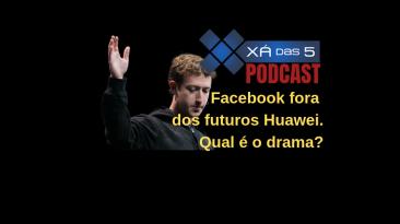 Cópia de Cópia de Podcast