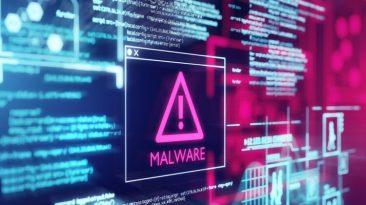 malware RevengeHotels