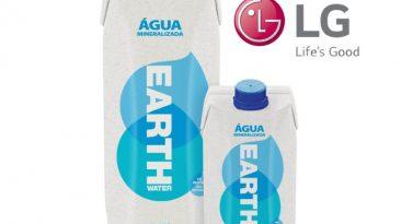 LG Earth Water 2020 1