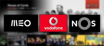 COVID-19_ Operadores de Telecomunicações oferecem 10GB de dados móveis e a mensalidade dos canais desportivos