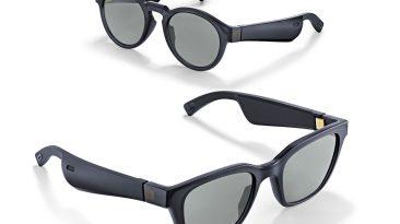 Bose Frames 1 X2