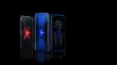 Lenovo Legion Phone Duel hero view